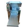 compactador-massas-delmarmaquinas