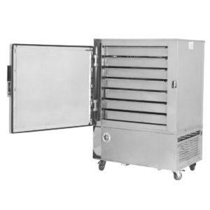 gaveteiro-aberto-refrigerado-delmarmaquinas
