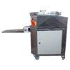 misturador-compactador2-delmarmaquinas