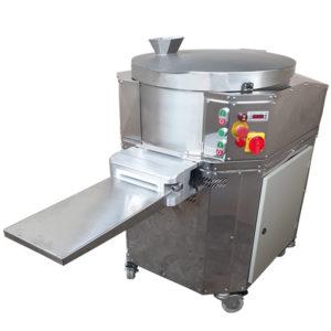 misturador_compactador600
