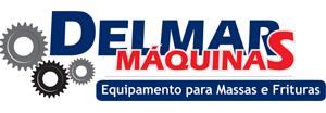 Delmar Máquinas
