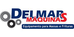 logo_delmarmaquinas300x150